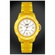 Часовник ICE WATCH NEON Yellow